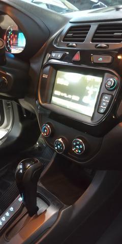 Cobalt Elite automático 2018 - Foto 17