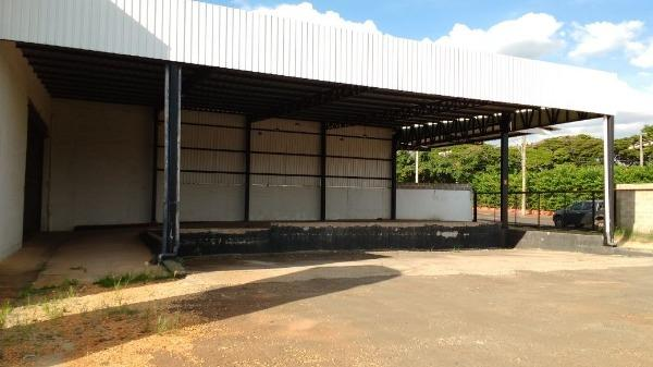 Comercial no Jardim Regina em Araraquara cod: 8096 - Foto 2