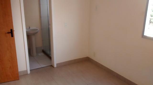 Recreio das Palmeiras! lindo 2 quartos - Foto 5