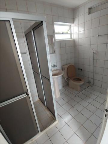 Lindo apartamento de 3/4 na Dom João VI ( Sem Garagem ) - Foto 15