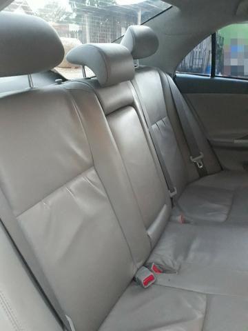 Vendo Corolla Xei 2.0 - Foto 6