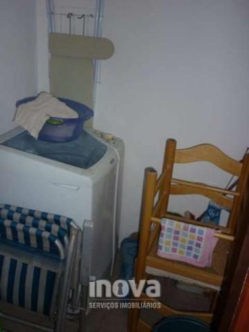 Apartamento 02 dormitórios na Beira Mar - Foto 19