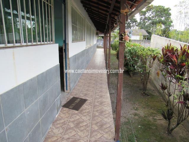 Caetano Imóveis - Sítio de alto padrão lindo demais (e muito completo!) - Foto 19
