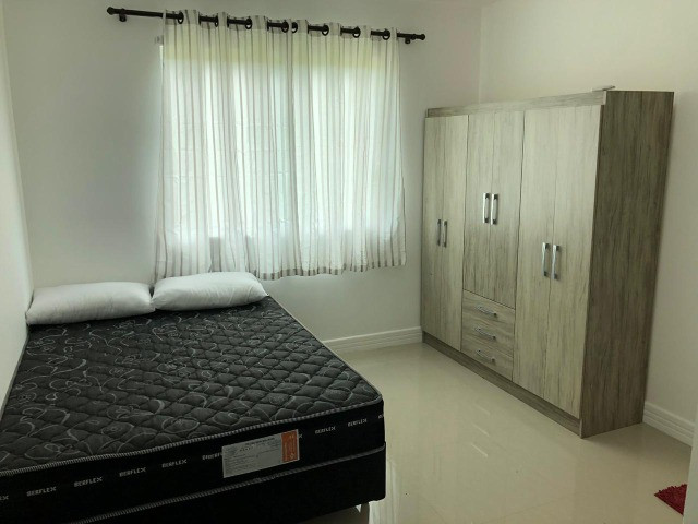 Apartamento aluguel temporada no Perequê a menos de 200mts do mar - Cod.: 16AT - Foto 18