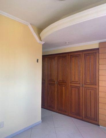 Vende-se Apartamento no Ed. Solar Vernier - Foto 12
