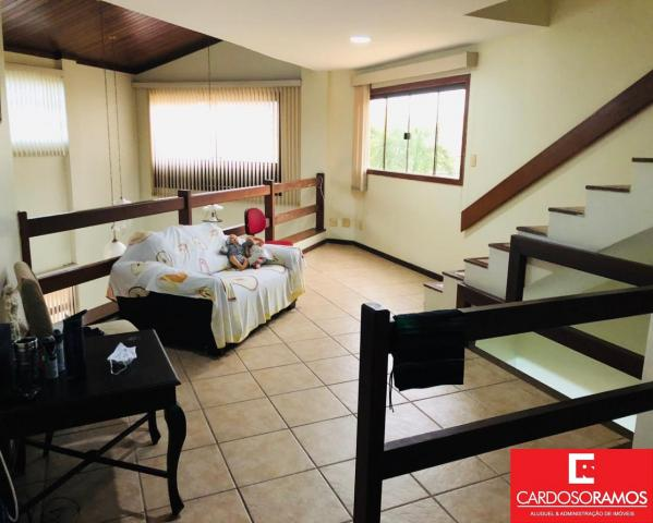 Casa à venda com 5 dormitórios em Stella maris, Salvador cod:CA00866 - Foto 7