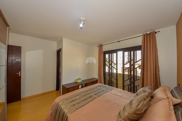 Casa à venda com 4 dormitórios em Capao raso, Curitiba cod:930833 - Foto 18