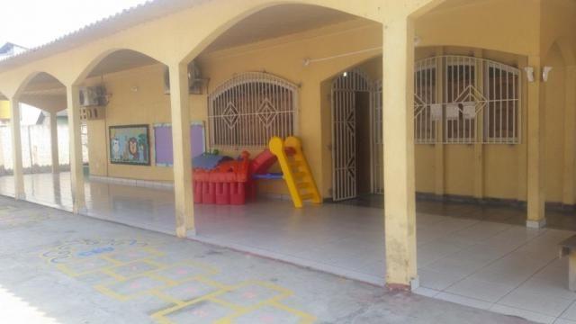 Casa à venda, 4 quartos, 5 vagas, Dom Giocondo - Rio Branco/AC - Foto 4