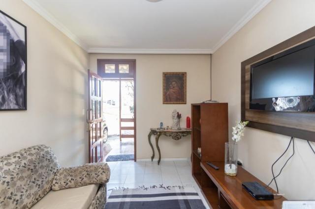 Casa com 3 dormitórios à venda, 204 m² por R$ 800.000,00 - Ouro Preto - Belo Horizonte/MG - Foto 20