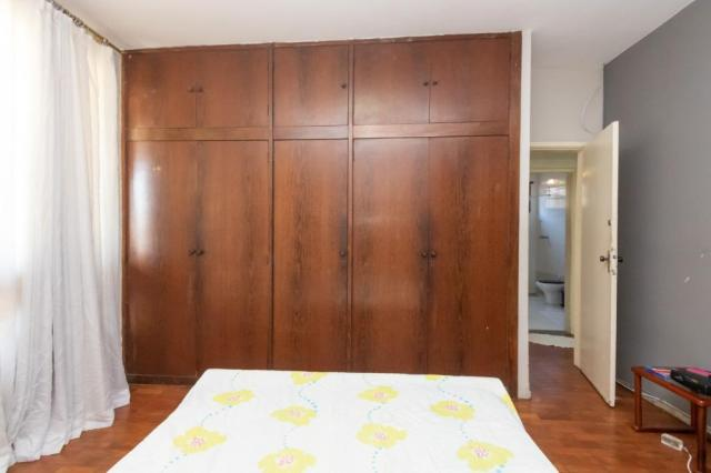 Casa com 3 dormitórios à venda, 204 m² por R$ 800.000,00 - Ouro Preto - Belo Horizonte/MG - Foto 16