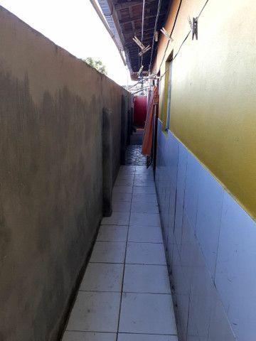 Vendo casa no clima bom  - Foto 17