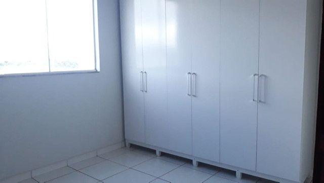 Apartamento no Edifício Mariana - 304 Norte - Foto 8