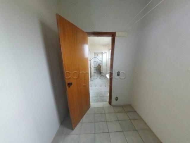 Apartamento para alugar com 3 dormitórios cod:L9318 - Foto 11