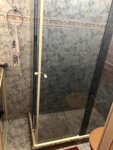 Cobertura para alugar em Del Castilho - 4 quartos - Foto 7