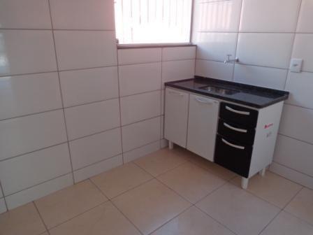 Loja para aluguel, , Catarina - Sete Lagoas/MG - Foto 3