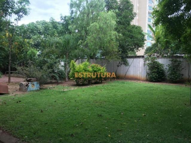 Chácara com 2 dormitórios à venda, 2000 m² por R$ 650.000,00 - Granja Regina - Rio Claro/S - Foto 3