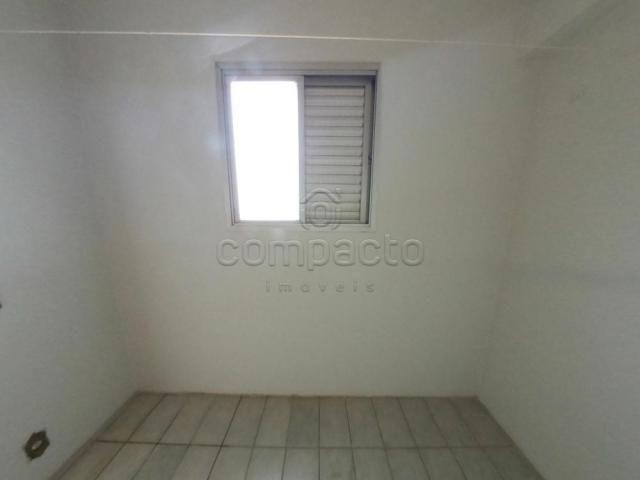 Apartamento para alugar com 3 dormitórios cod:L9318 - Foto 10
