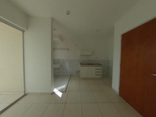 Apartamento para alugar com 2 dormitórios em Parque oeste industrial, Goiânia cod:28268 - Foto 4