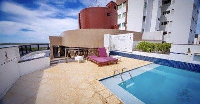 Condomínio Paul Cezanne , Aracaju cod:27173 - Foto 3