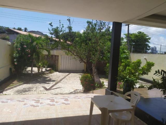 Casa com 5 dormitórios à venda, 468 m² por R$ 950.000,00 - Dunas - Fortaleza/CE - Foto 6
