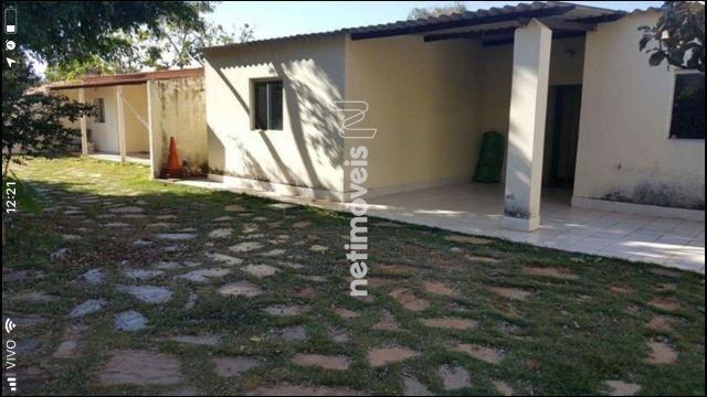Casa de condomínio à venda com 2 dormitórios em Região dos lagos, Sobradinho cod:721630 - Foto 2
