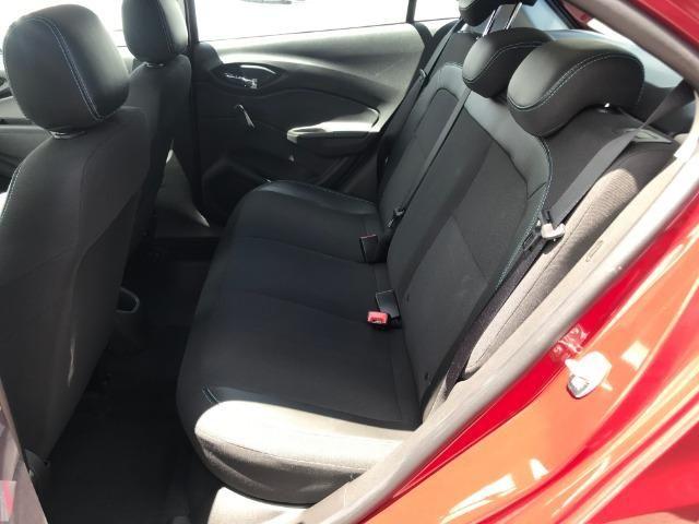 Chevrolet Onix 1.0 LT Spe/4 - Foto 2