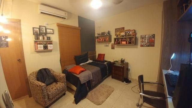 Casa com 04 Suites Aldeia das Thermas em Caldas Novas GO - Foto 17