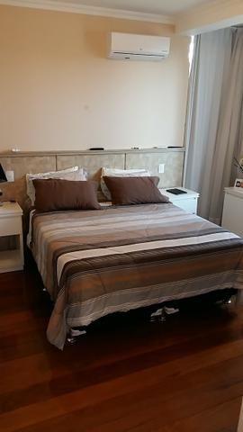 Condomínio-Clube Flamboyants - Excelente casa! Tranquilidade, e a melhor localização - Foto 14