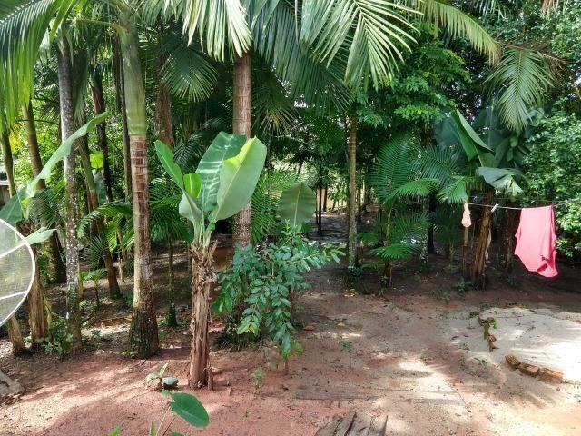 Casa em Alvenaria, Localizada na Barra do Saí - Foto 18