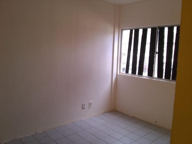 Apartamento Rio doce IV etapa - Foto 3