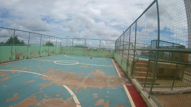 Aparamento com suíte em Samambaia - Foto 20
