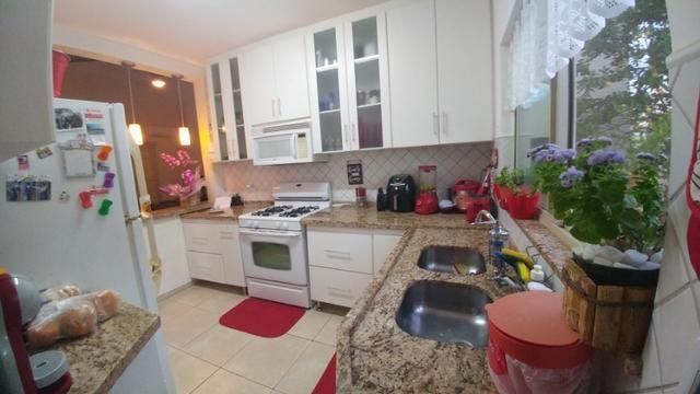 Casa com 04 Suites Aldeia das Thermas em Caldas Novas GO - Foto 10