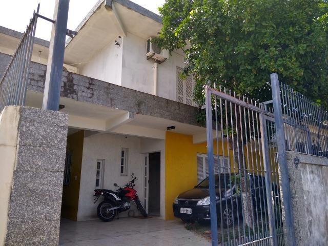 "Casa em local ""super"" privilegiado - Foto 6"
