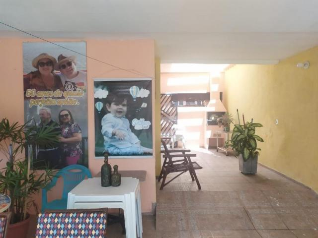 Casa com 5 dormitórios à venda, 468 m² por R$ 950.000,00 - Dunas - Fortaleza/CE - Foto 8