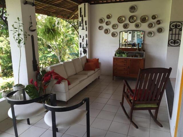Casa em Aldeia 450m² 4 Quartos 2 Suítes - Cond. Excelente - Foto 15
