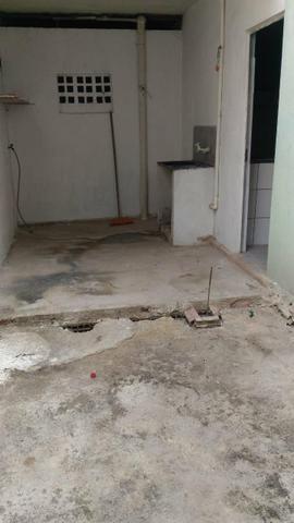 Alugo Casas com 2 e 3 quartos - Foto 4