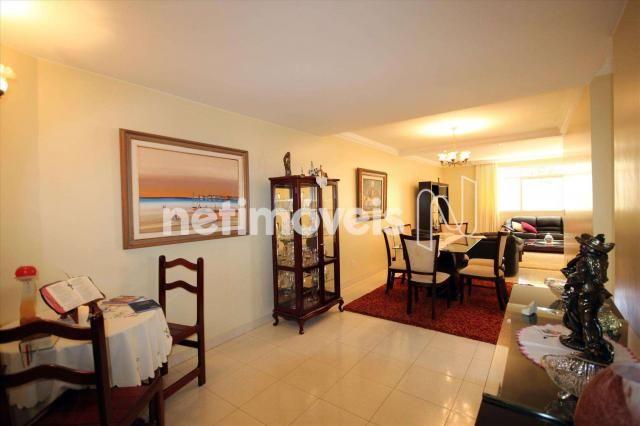 Casa à venda com 4 dormitórios em Asa sul, Brasília cod:768118