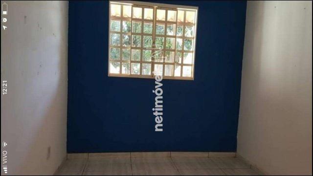 Casa de condomínio à venda com 2 dormitórios em Região dos lagos, Sobradinho cod:721630 - Foto 15