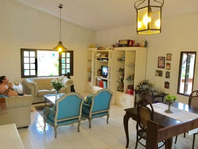 Casa em Aldeia 450m² 4 Quartos 2 Suítes - Cond. Excelente - Foto 11
