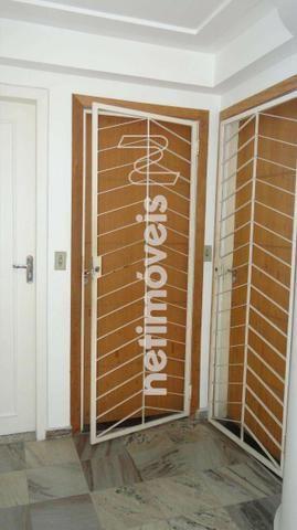 Vende Apartamento 02 quartos no Guandu - Ótima Localização - Foto 3