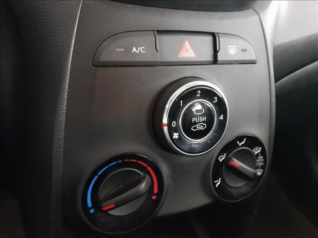 Hyundai Hb20 1.0 Comfort Style 12v - Foto 9