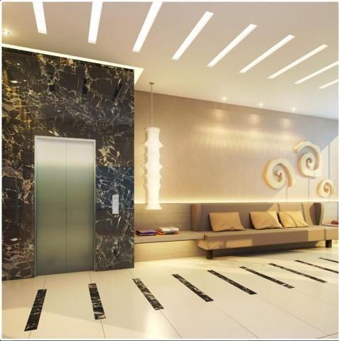 Lindo apartamento na Aldeota - Foto 2