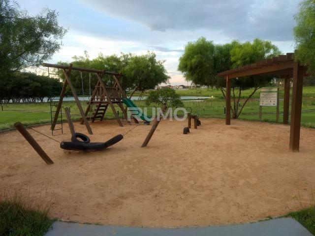 Terreno à venda no Bairro Parque Brasil 500 - TE008105 - Foto 9