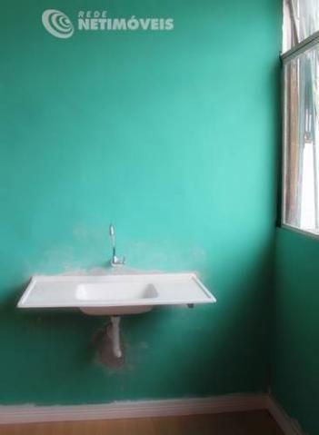 Escritório para alugar em Asa sul, Brasília cod:579416 - Foto 5