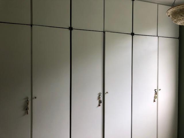 Av.Niemeyer Cobertura - Foto 2