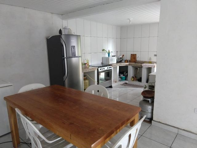 Casa em Alvenaria, Localizada na Barra do Saí - Foto 9