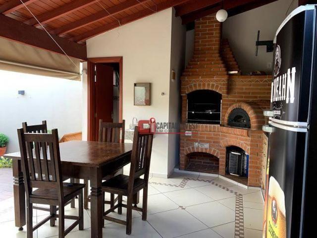 Casa Completa, com bom gosto e pronta para morar! - Foto 4