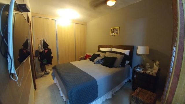 Casa com 04 Suites Aldeia das Thermas em Caldas Novas GO - Foto 12