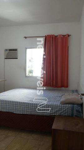 Vende Apartamento 02 quartos no Guandu - Ótima Localização - Foto 10