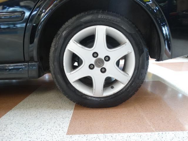 Astra Sedan Flex Automático 2007 * Completo - Foto 14